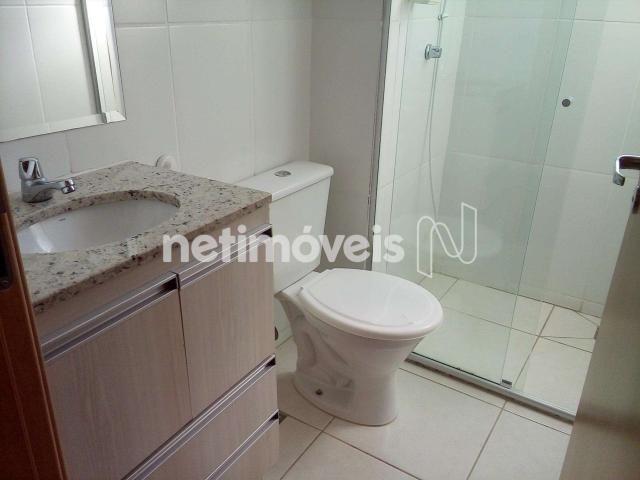 Loja comercial à venda com 2 dormitórios em Glória, Belo horizonte cod:606053 - Foto 15
