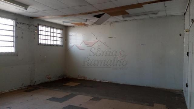 Loja comercial para alugar em Jardim paulista, Ribeirao preto cod:L7598 - Foto 15