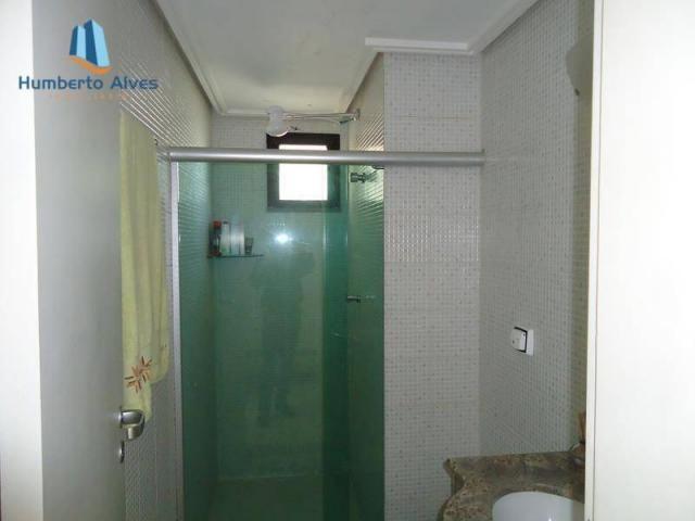 Apartamento 03 quartos no Candeias - Foto 10