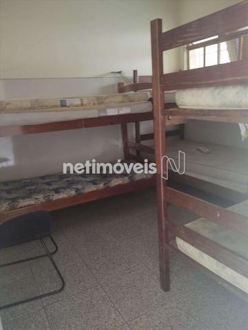 Escritório para alugar com 3 dormitórios em Santa efigênia, Belo horizonte cod:831680 - Foto 5