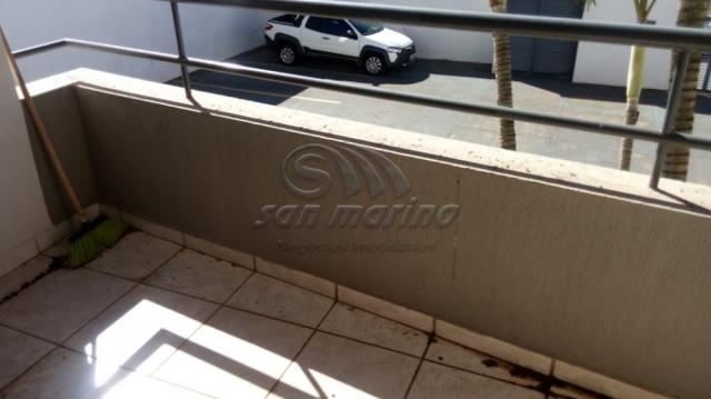 Apartamento à venda com 2 dormitórios em Jardim nova aparecida, Jaboticabal cod:V4209 - Foto 5