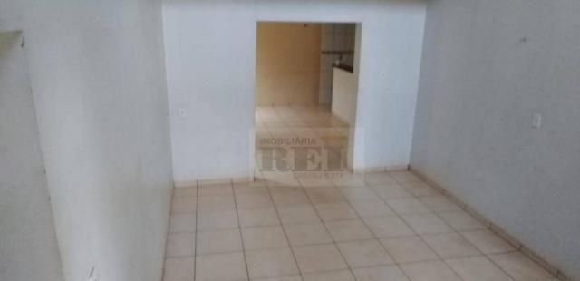 Sobrado com 2 dormitórios para alugar, 200 m² por R$ 2.450/mês - Jardim Presidente - Rio V - Foto 6