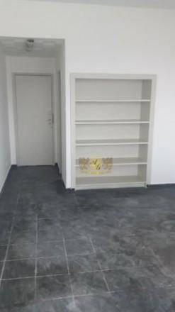 Sala para alugar, 24 m² por R$ 700,00/mês - Centro - Niterói/RJ - Foto 3