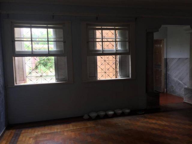 Casa com 4 dormitórios à venda, 432 m² por R$ 700.000,00 - Centro - Pelotas/RS - Foto 12