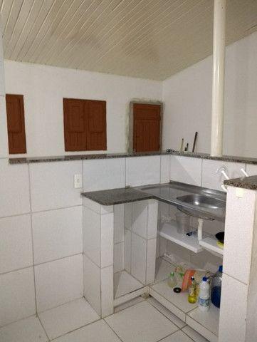 Casa em Porto de Galinhas- Anual a Poucos metros do mar- Oportunidade!! - Foto 13