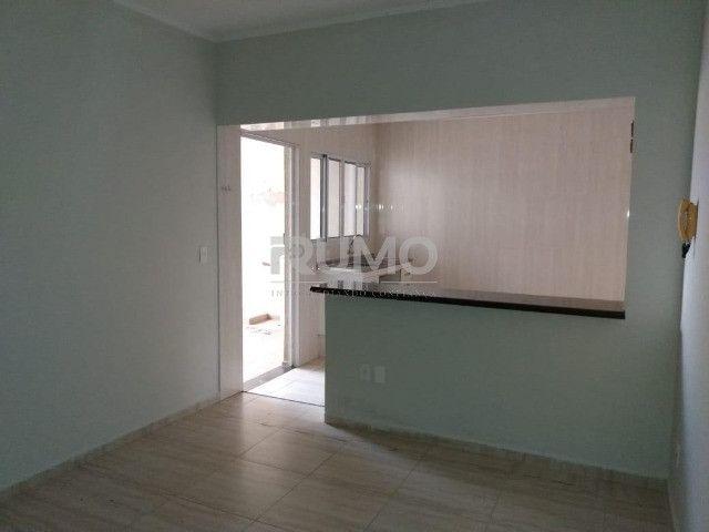Casa para alugar no bairro jardim Proença - CA010249 - Foto 7