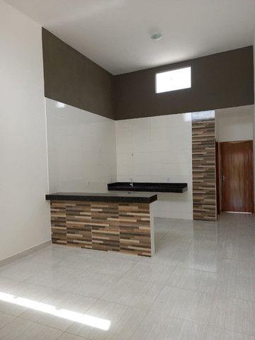 Casa 2 quartos sendo um suíte, R$175.000,00 Moinho dos Ventos - Goiânia - GO - Foto 9