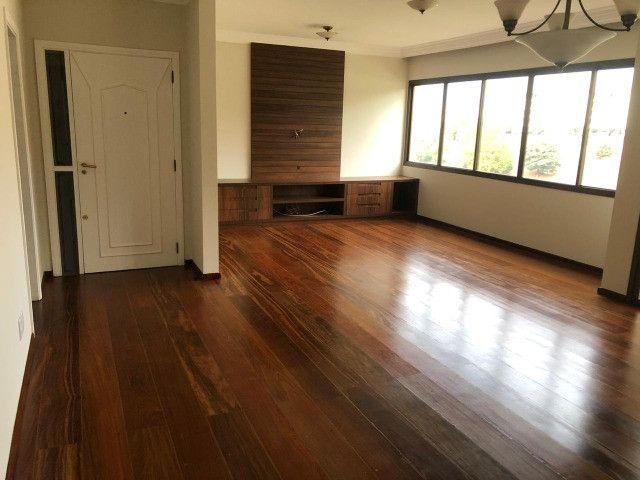 Apartamento 180 m² em Jundiaí - Foto 6