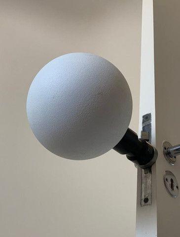 Kit de esferas (alvos) para laser scanner 3D Faro - Foto 5