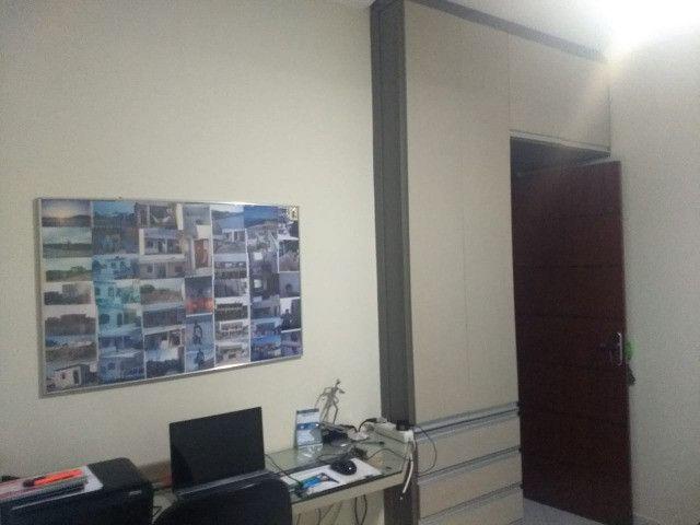 Vendo casa de Condomínio em Costa Azul- Rio das Ostras-Rj - Foto 13