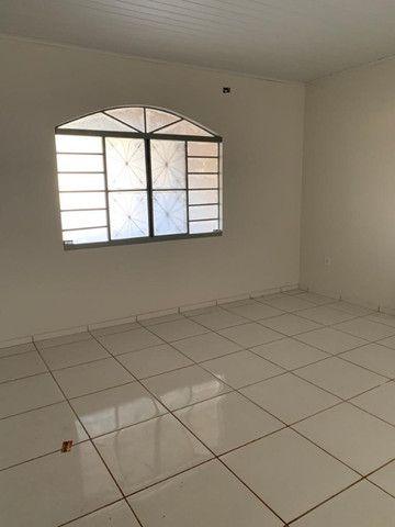 Casa no Bairro Coophatrabalho - Foto 12