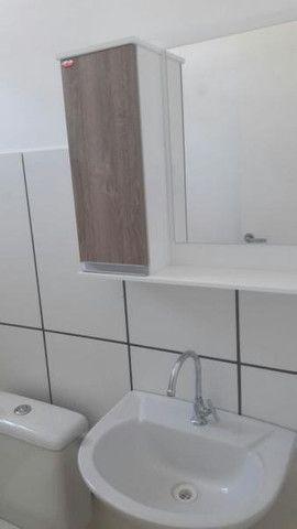 Apartamento Para Locação Andorra Leal Imoveis 3903-1020 - Foto 17