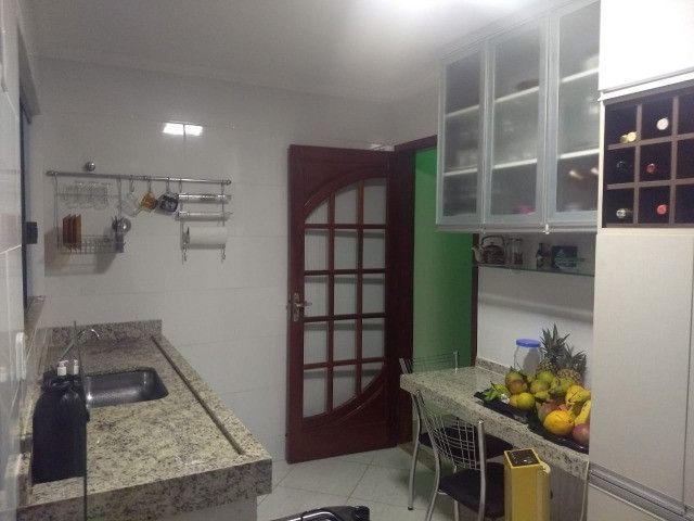 Vendo casa de Condomínio em Costa Azul- Rio das Ostras-Rj - Foto 16