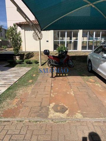 Apartamento para venda com 44 m2 2 quartos em Moinho dos Ventos - Idel Rossi - Foto 6