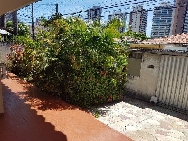 Excelente Casa no bairro Dionísio Torres - Foto 10