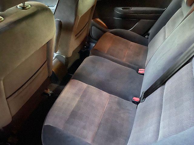 307 Feline Automático Entrada Apartir de R$ 4.900,00 saldo até 48x - Foto 9