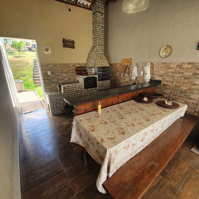 Excelente Chácara no Campos de Bragança (Atibaianos) - Foto 9