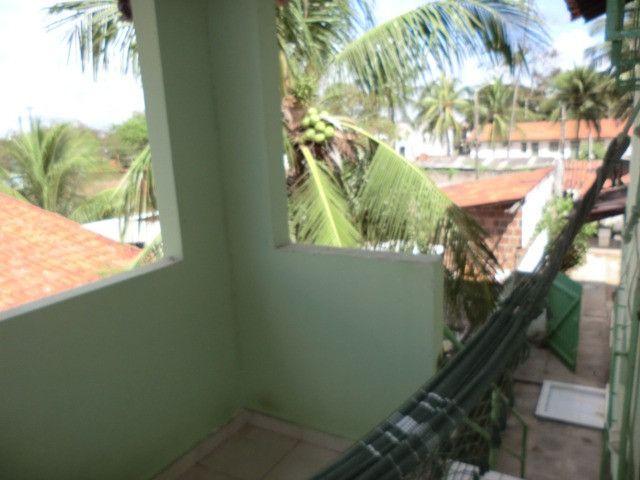 Casa com 5 quartos sendo 2 suíte, lado do mar e próximo a avenida em Pau Amarelo - Foto 16