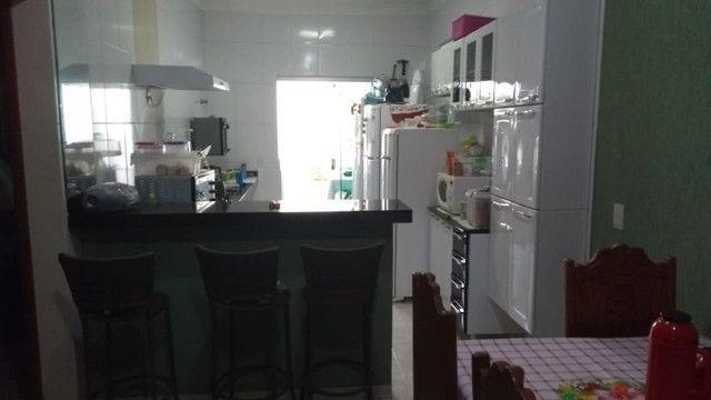 Casa 3/4 Moinho dos Ventos-GO - Foto 9