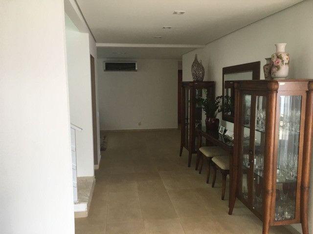 Eliana - Permuta -Casa em condomínio - Spazzio Verde - Bauru - Foto 9