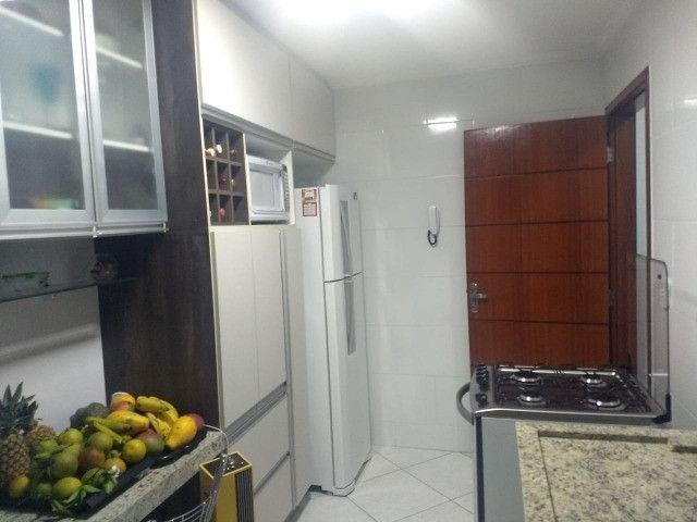 Vendo casa de Condomínio em Costa Azul- Rio das Ostras-Rj - Foto 17