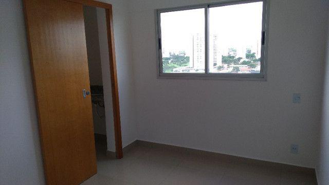 Apartamento com 3 Suítes, Setor Vila Rosa, Goiânia/GO - Foto 17
