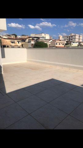 Apartamento localizado no Bom Pastor em Varginha - MG - Foto 2