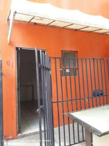 Salão Comercial Para Locação Cidade Universitária Leal Imoveis 3903-1020