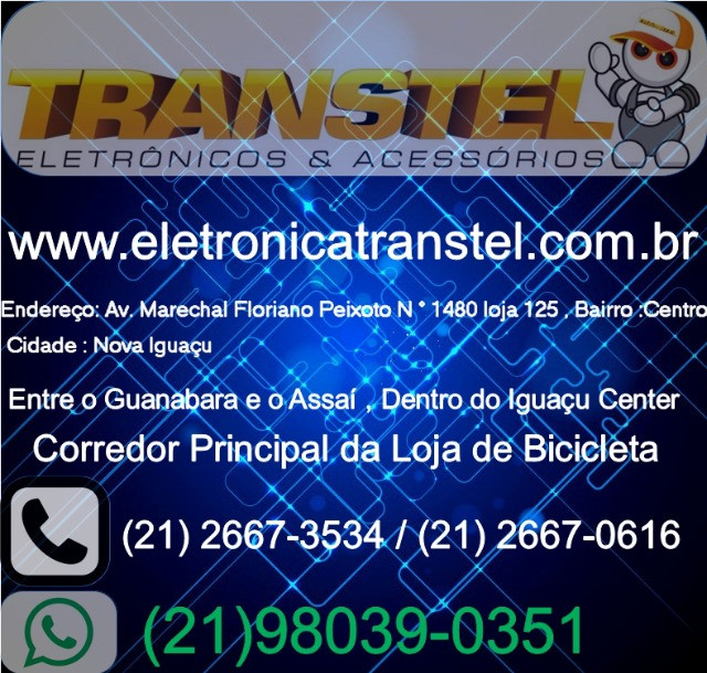 Filtro Lte 4G Tv Digital Pqlp-lt51 - Proeletronic - Foto 2