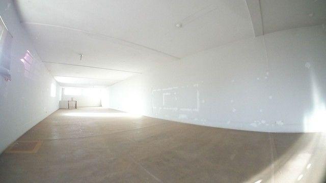 Salão para alugar, 257 m² por R$ 1.800,00/mês - Vila Nova - Araçatuba/SP