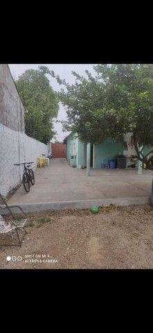 Casa para Venda em Várzea Grande, Centro-Sul, 2 dormitórios, 2 suítes, 2 vagas - Foto 6