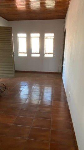 Casa para alugar com 3 dormitórios em Jd pacaembu, Paicandu cod:04895.001 - Foto 3