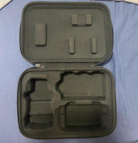 Case Transportadora Mavic Mini - Foto 2