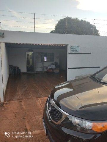 vso linda casa de alvenaria 3 qtos, toda murada, otimo preço R$ 160,000,00