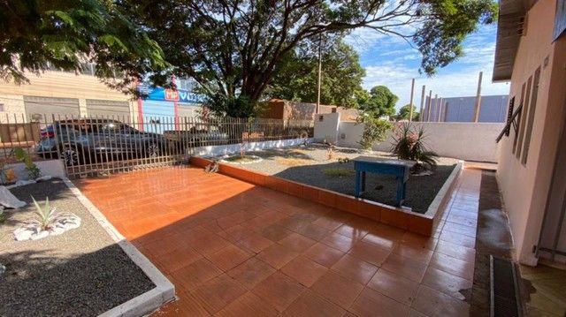 Casa para alugar com 3 dormitórios em Jd pacaembu, Paicandu cod:04895.001 - Foto 15