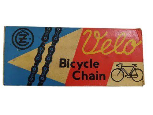 Corrente Velo Grossa Bike fixa, single speed e bike sem marcha