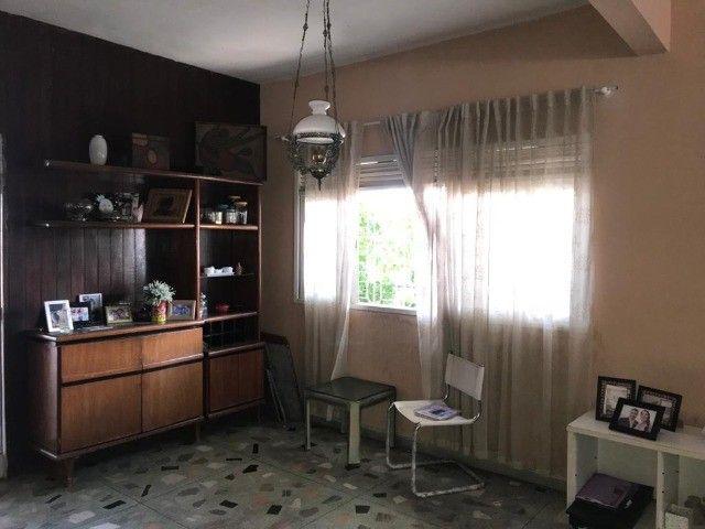 Vendo Casa no Bairro Novo em Olinda em Ótima Localização - Foto 15