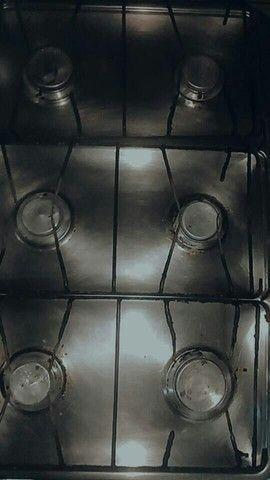 Focao seis boca 150 - Foto 2