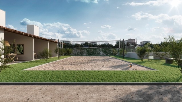 Apartamento Bairro Areias 02 e 03 dormitórios - Vivendas Home Club  - Foto 11