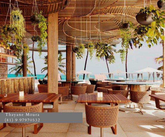 TCM - Exclusividade I Rooftop, piscina e jardim privativos I Entre em contato - Foto 18