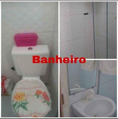 Casa em Gravatá com 03 quartos à venda próximo ao GAMR - Foto 5
