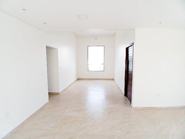 Casa com 3 quartos no condomínio Monte Verde, Garanhuns PE  - Foto 5