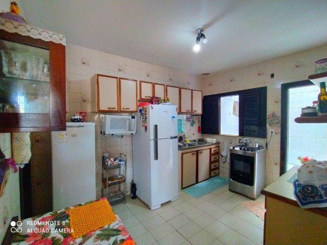 Casa duplex no Vinhais para venda - Foto 12