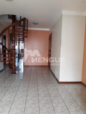 Apartamento à venda com 2 dormitórios em Jardim lindóia, Porto alegre cod:7239 - Foto 9