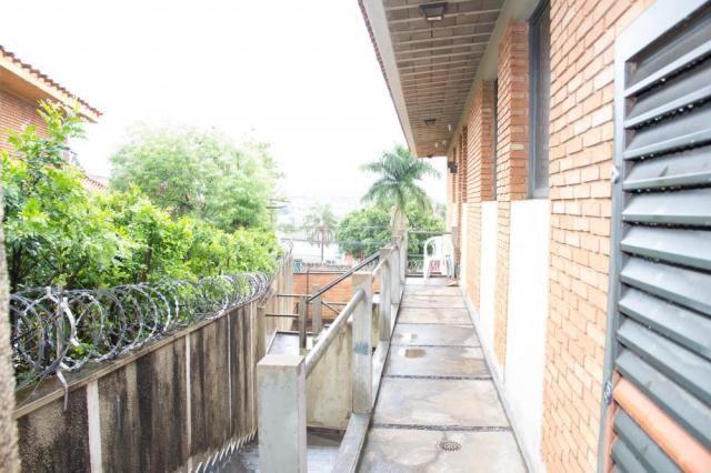 Casa para alugar com 5 dormitórios em Jardim sumare, Ribeirao preto cod:L1675 - Foto 17
