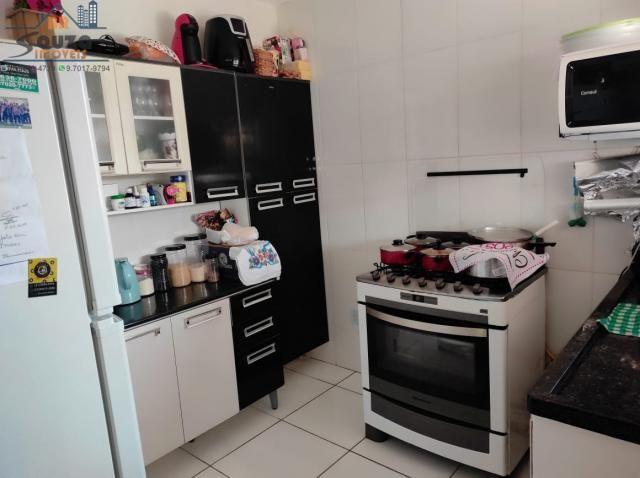 Casa Linear para Venda em INOÃ Maricá-RJ - Foto 19