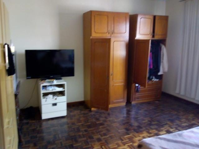 Apartamento à venda com 3 dormitórios em Centro, Ponta grossa cod:853 - Foto 7