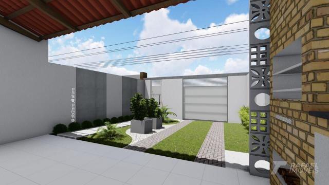 Casa à venda com 3 dormitórios em Indianopolis, Caruaru cod:0011 - Foto 9
