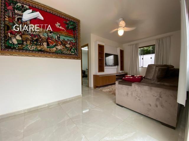 Casa à venda, CENTRO, TOLEDO - PR - Foto 8