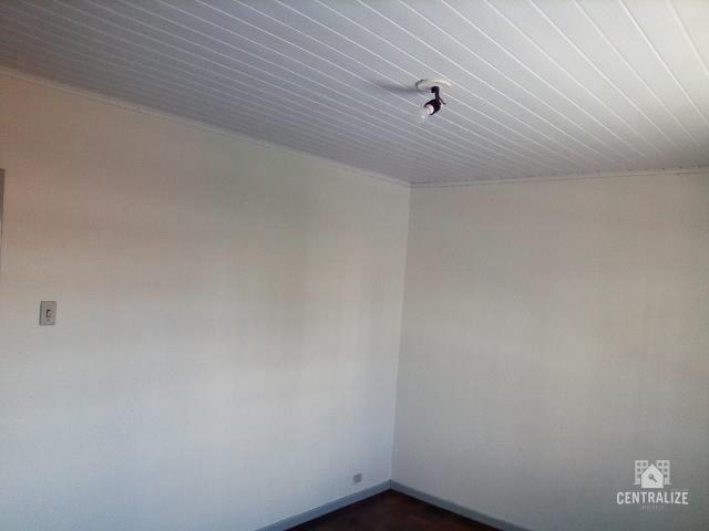 Casa para alugar com 4 dormitórios em Centro, Ponta grossa cod:1161-L - Foto 20